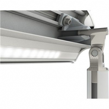 Fiamma Kit LED Strip Awning for F65L F80 Awnings